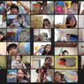 小学生の探究を社会へつなぐ「あったらいいな!オンラインプロジェクト」第2弾始動!今度はグローバル