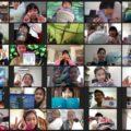 小学生の探究を社会へつなぐ!ワクワクのオンライン体験で「あったらいいな!プロジェクト」スタート!│小学生SDGsオンライン