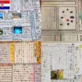 マイグローバル新聞で世界を学び合い|小学生オンライン・グローバルスクール